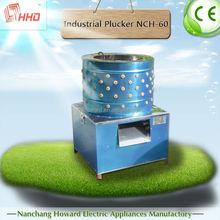 Alta eficiencia comercial pollos matadero de venta NCH-80