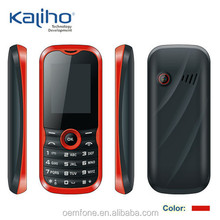 low consumption gsm mobile phone support internet access