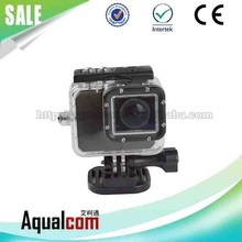 New 2015 Most Popular Products Hd 1080p Helmet Sport Action Camera