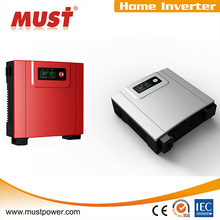 Hot selling less friction solar panel inverter price
