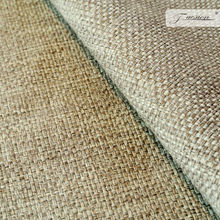 Polyester Polyester Fabric Textile Sofa Fabric
