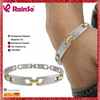 Best products to sell online accessories new design bike &link chian bracelet