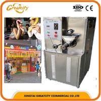 New tech corn puffs machine Snacks Food Extruding Equipment flour puffing food machine