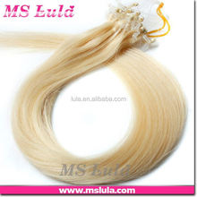 classic design 6a grade competitive price clip in hair extensions for children