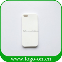 3d cell phone case