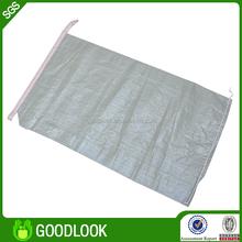 環境にやさしい人気のpp不織布ポリエステルセメント袋の重量