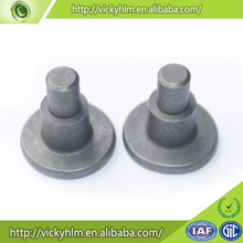 Made in china auto rivet for break linking rivet