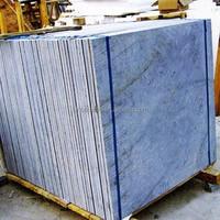 machine packing strap belt for ceramic wood lumber raw cotton bale