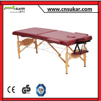Used Body Choice Massage Table,Alibaba Express