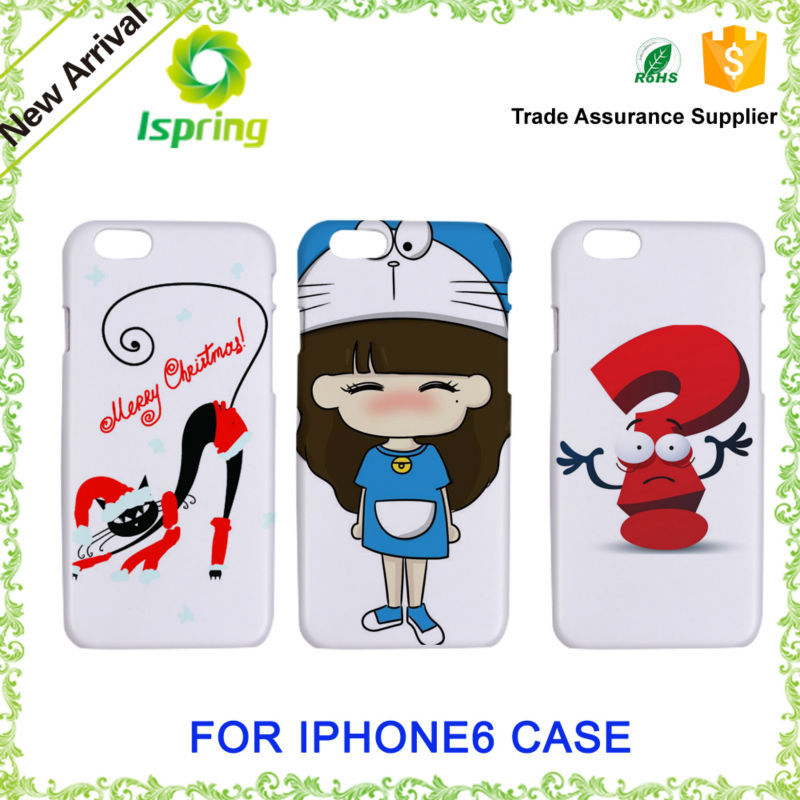 2015 Hot sales for iphone case wholesale,custom for iphone 5 case, for iphone 6 case