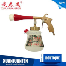 Custom Commercial Car Washing High Pressure Water Spray Gun