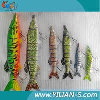 yilian-s The Latest Wholesale Salt Water Bait Game Finder Fishing Lure Companies & Products Tuna Lure