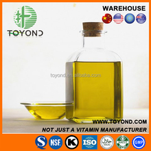 TocoFen Natural Vitamin E Oil