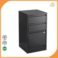 office furniture industrial pedestal fan office filing cabinet price