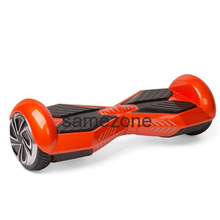 Mini Motorbikes For Sale With CE