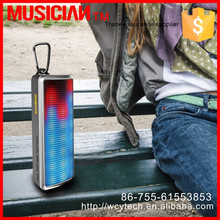 Wireless Portable Stereo Mini HiFi Bluetooth 4.0 Box Speaker Outdoor Subwoofer Loud Speakers For iphone 6