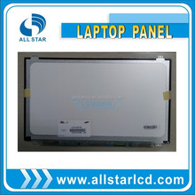 13.3 inch WLED Laptop LCD screen LTN133AT17