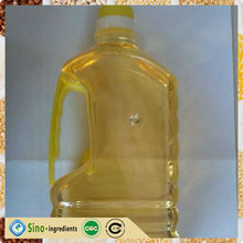 Competitive Good Quality sunflower oil