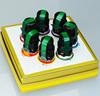 /p-detail/Aceite-esencial-puro-de-extracto-de-lavandas-y-esencia-de-chakas-300005539071.html