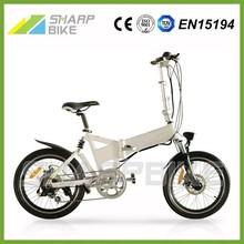 A basso costo 250w bici elettrica, bici elettrica batteria nascosta