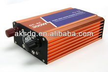 Pure sine wave inverter/Solar inverter/Power inverter/Home inverter 1KW to 6KW, CE approved