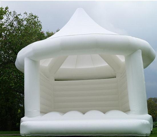 white trampoline.jpg