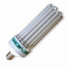 Ce, Rohs 8U 200 w CFL lámpara fluorescente compacta