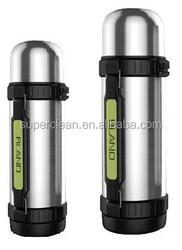 CP-C5 1200ML 1500ML LFGB REACH Stainless steel thermos isolation vacuum jug coffee pot tea pot water pot flask