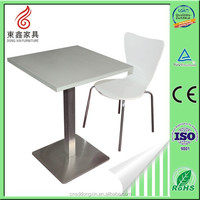 Metal bistro table and chairs outdoor banquet tables and chairs table furniture