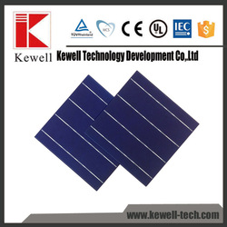 photovoltaic buy solar cells bulk with best price from china