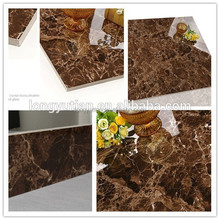 China direct factory interior design homogeneous granite tile