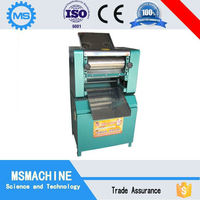 ISO9001 automatic huimian/hand-made noodles/sliced noodles machine In Hot Sale!