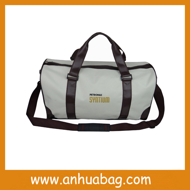 New Outdoor fashion cheap sport bag for gym