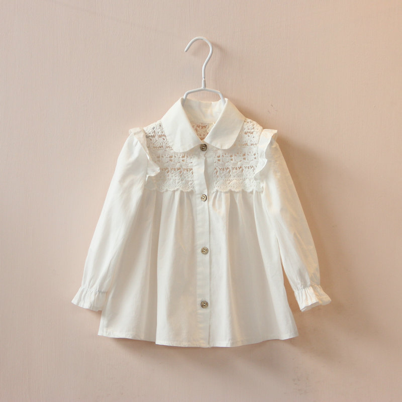 3t Girls Designer Clothes T children clothing baby