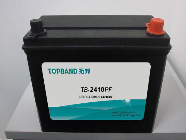 TB-2410PF_.jpg