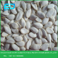 Artificial White Pumpkins Wholesale