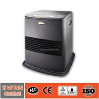 corona kerosene heater