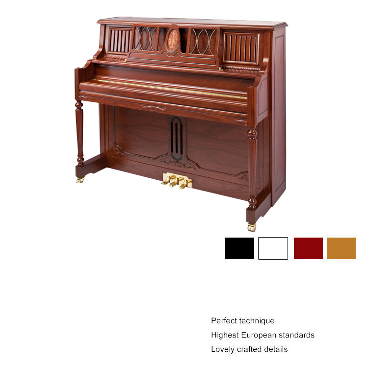 Minature Mini Piano For Sale With Adjustable Piano Bench Buy Minature Piano Piano Bench White