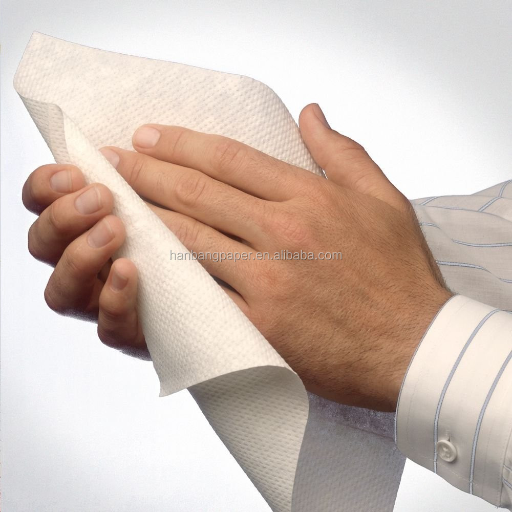 disposable distributor email kitchen paper report research towel Ebp supply distributes wholesale paper goods & supplies like roll paper towels, paper cups, paper plates, napkins, coffee filters & toilet paper supplier.