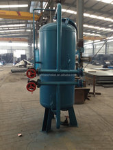 Best trading products sand filter for water treatment most selling product in alibaba