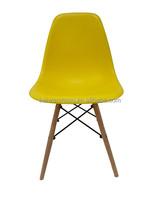 wholesale modern garden furniture cheap outdoor plastic chair