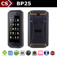 Cheap Cruiser BT55 auto focus Corning gorilla touch screen Wifi rugged android tablet military