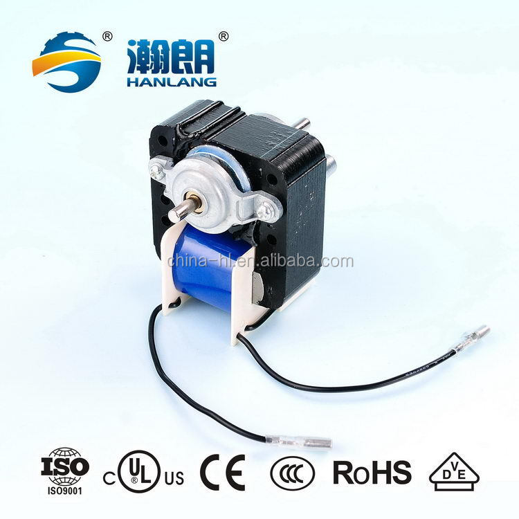 Durable wholesale ac high temperature electric motor buy for High temperature electric motor