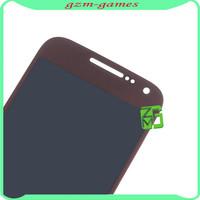 for Samsung Galaxy S4 Mini i9190 i9192 i9195 LCD Screen Display + Digitizer