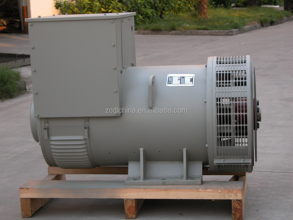 ... Magnetic Power Generator,Magnetic Power Generator Sale,Generator