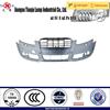 OEM front bumper for Audi A6 09'