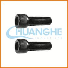 High quality twisted umbrella roofing nail with rubber washer