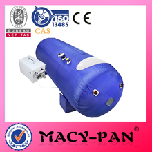 portable hyperbaric chamber for sale luxury products For Housing hold products