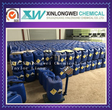 Mining leather Textile industry use Hydrogen Peroxide 50%,35% ( H2O2 )