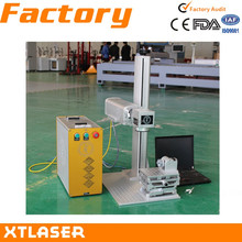 mini laser marking cheap machine for mobile phone case